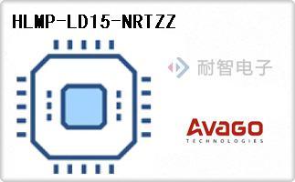 HLMP-LD15-NRTZZ