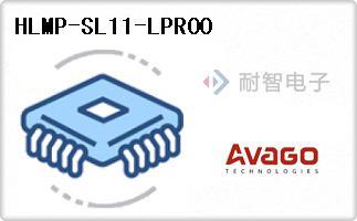 HLMP-SL11-LPR00