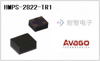 HMPS-2822-TR1