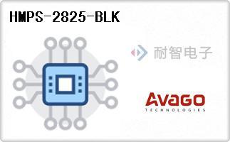 HMPS-2825-BLK