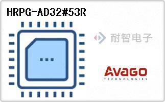 HRPG-AD32#53R