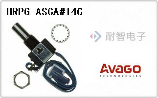 HRPG-ASCA#14C