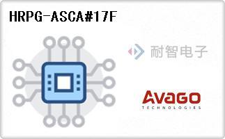 HRPG-ASCA#17F