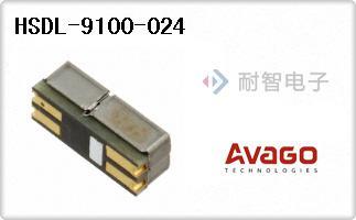 HSDL-9100-024