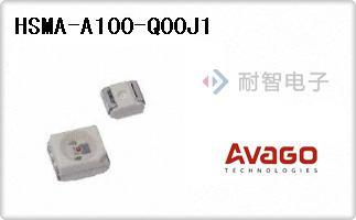 HSMA-A100-Q00J1