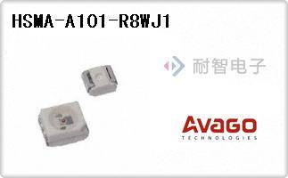 HSMA-A101-R8WJ1