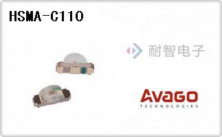 HSMA-C110