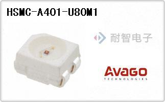 HSMC-A401-U80M1