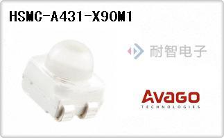 HSMC-A431-X90M1