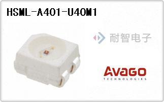 HSML-A401-U40M1
