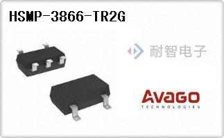 HSMP-3866-TR2G