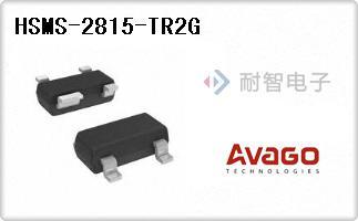 HSMS-2815-TR2G