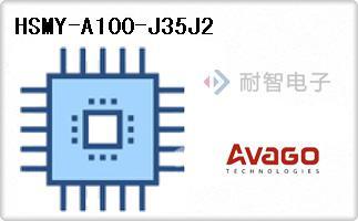 HSMY-A100-J35J2
