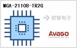 MGA-21108-TR2G