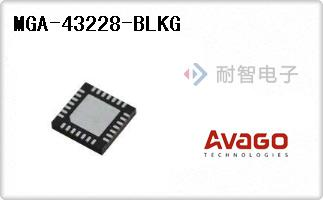 MGA-43228-BLKG
