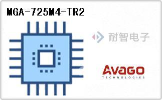 MGA-725M4-TR2