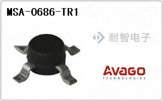 MSA-0686-TR1