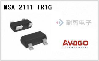 MSA-2111-TR1G