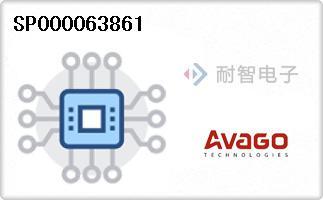 SP000063861
