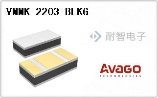 VMMK-2203-BLKG