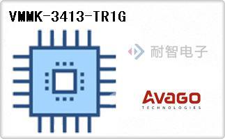 VMMK-3413-TR1G