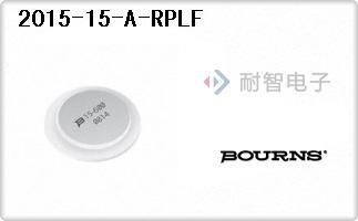 2015-15-A-RPLF