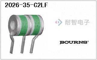 2026-35-C2LF