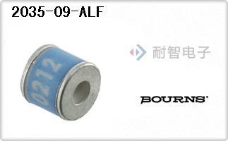 2035-09-ALF