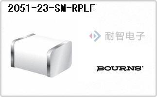 2051-23-SM-RPLF