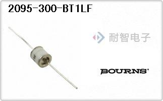 2095-300-BT1LF