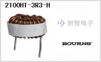 2100HT-3R3-H