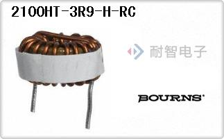 2100HT-3R9-H-RC