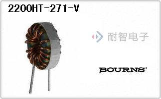 2200HT-271-V