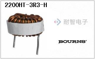 2200HT-3R3-H