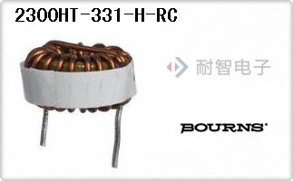 2300HT-331-H-RC