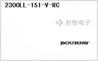 2300LL-151-V-RC