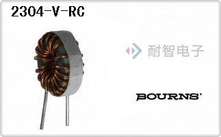 2304-V-RC