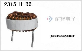 2315-H-RC