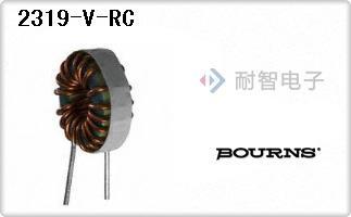 2319-V-RC