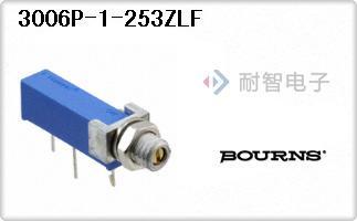 3006P-1-253ZLF