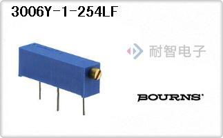 3006Y-1-254LF