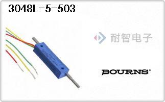 3048L-5-503