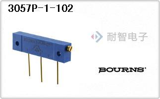 3057P-1-102