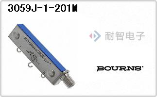 3059J-1-201M