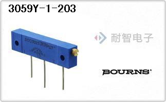 3059Y-1-203