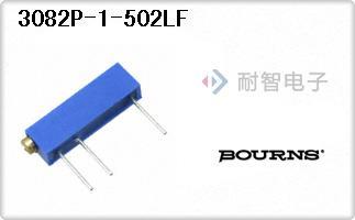 3082P-1-502LF