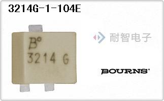 3214G-1-104E