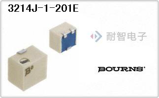 3214J-1-201E
