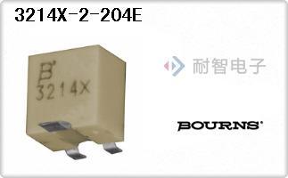 3214X-2-204E