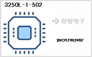 3250L-1-502